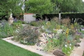 Small Picture Planning Your Garden Structure Powerscourt Garden Pavilion