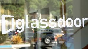 job hunting service glassdoor sold to japan s recruit for 1 2 billion orazio it