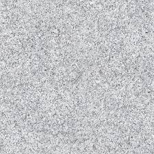 White Granite Texture White Granite Texture Nongzico