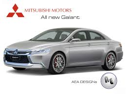 2018 mitsubishi usa. beautiful 2018 permalink to 2018 mitsubishi galant specs exterior design and mitsubishi usa