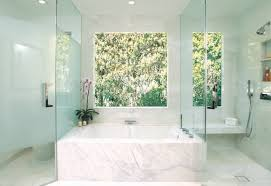Bathroom Remodeling In Los Angeles Concept Cool Ideas