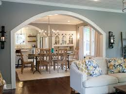 Nobby Arch Ideas For Home Best 25 Archways In Homes On Pinterest Southern