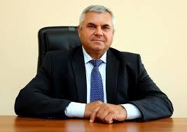 Контрольно ревизионное управление Город Оренбург Начальник контрольно ревизионного управления
