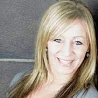 Rhonda Gibbs - Human Resources Specialist - GSA | LinkedIn