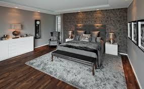 Schlafzimmer Ankleide Referenzen Schöpker Holz Wohn Form Gmbh