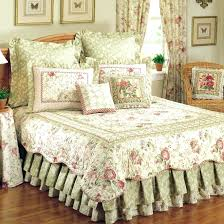 french country duvet covers nz country cottage duvet covers french country style duvet cover with its