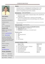how to do a perfect resume how to create the perfect resume how how to create the best resume write a resume best template how to make a perfect