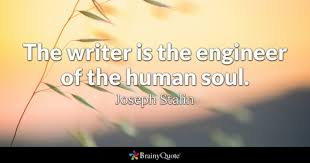 Writing Quotes Adorable Writer Quotes BrainyQuote