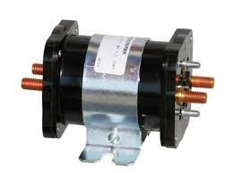 columbia par car 48v wiring diagram schematics and wiring diagrams club car forward reverse switch