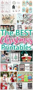 25 Best Paper Tags Ideas On Pinterest Price Tags Handmade Tags