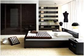 ultra modern bedroom furniture. ultra modern bedroom furniture black sleigh set smlf