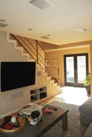 3 bedroom apartments in los angeles ca. modern ideas 3 bedroom apartments in los angeles 2 houses ca condos homes ca h