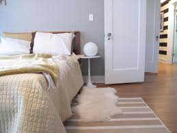 carpets bedrooms ravishing home. Ravishing Bedroom Neutral Color Ideas Fresh On Landscape By Creative Original_Layered Rugs Kathleen Shannon Carpets Bedrooms Home R