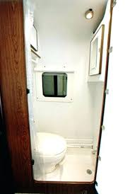 toilet for rv toilet shower toilet combo pan shower toilet combination shower toilet combo toilet for rv