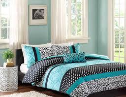 bedding set:Modern King Size Bedding Sets Wonderful Bedding Comforter Sets  Queen Modern Comforter Sets