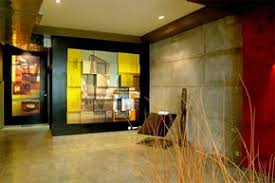 architect office interior. Sanjay Puri Architects Office Architect Interior