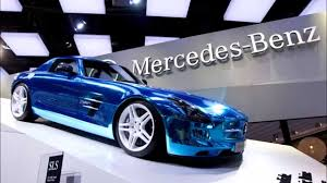 Image result for mercedes electric vehicles