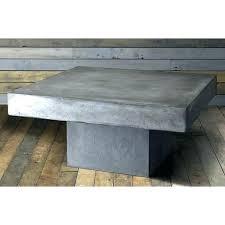 round concrete table outdoor concrete furniture round concrete landscape tables round concrete table tennis canada round concrete table