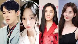Blog nhỏ dành cho kim soo hyun & seo ye ji couple. Kxamp7fygxwofm