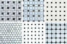 our favorite vintage mosaic floor tiles for bathrooms apartment in tile decor 3 bathroom patterns vintage bathroom floor tile