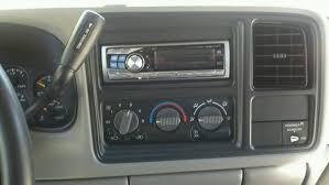 2005 gmc canyon stereo wiring diagram images 2011 silverado dash kits for