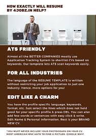front desk executive resume samples