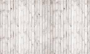 white wood plank wallpaper hd nature wallpaper