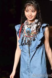 齋藤飛鳥の髪型をマネしたいヘアスタイルヘアアレンジ特集