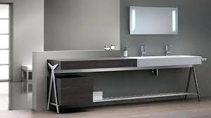 Modern bathroom furniture Boys Modern Bathroom Furniture Cabinets Interior Design For Modern Bathroom Vanity Cabinets Of Contemporary Vanities And Bathroom Elites Home Decor Modern Bathroom Furniture Cabinets Chazuo