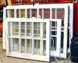 wood windows for large size of wooden window in greatest antique single pane window pane windows vintage wood
