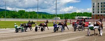 Tioga Downs Fanduel Sportsbook Review Bet On Sports In