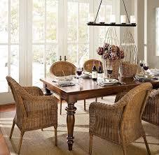 dining room lights veranda linear chandelier
