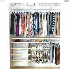 closet design ikea small space storage s