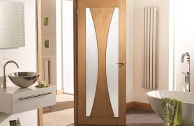 the benefits of glazed internal doors