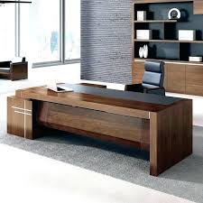 Image modern home office desks Wood Modern Contemporary Office Desk Desks Design Office Desk Tips To Buying An Table Hot Sale Luxury Modern Contemporary Office Desk Doragoram Modern Contemporary Office Desk Modern Desks Modern Design Office