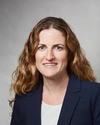 Caroline Johnson, PhD < Yale School of Public Health