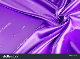 Violet Abstract Silk Backgrounds Textures Luxury Stock Photo Edit