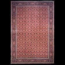 40 4450 persian formal tabriz