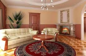 oriental area rugs rug ideas for master bedroom magnificent home decor round oriental rugs small