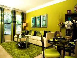AccessoriesCharming Amazing Of Green Living Room Ideas And Grey Orange  Lovable Which Color Can Go For