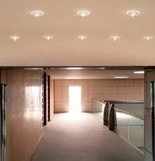 home lighting design ideas. Designer Home Lighting. Lighting I Design Ideas A