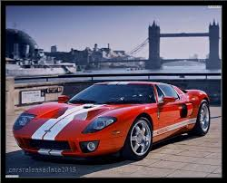 2018 ford gt price. unique ford 2015 ford gt gt price for sale intended 2018 price