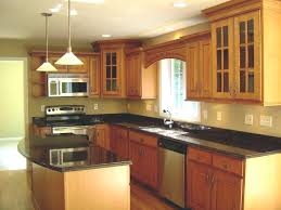 cleaning wood kitchen cabinets clean wood kitchen cabinets design decorating wonderful under home ideas cleaning old wooden cleaning wood kitchen cabinets