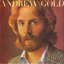 Andrew Gold - UK - Gallery - andrew-gold-go-back-home-again-asylum