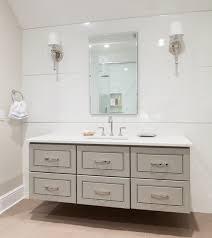 phoenix bathroom remodeling. Mesa Gilbert Chandler Az Bathroom Remodeling Contractor Intended Phoenix