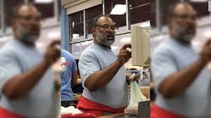 Actors And Fans Defend Cosby Show Actor After Articles Job