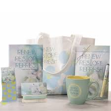 renew re refresh gifts for mom religious gifts for mom