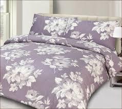 incredible purple duvet covers queen size home design ideas regarding purple duvet cover queen