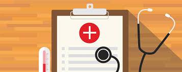 Medical Chart Shredding Medical Records Shredding Guide Hipaa Compliance Shred