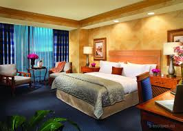 Luxor 2 Bedroom Suite Luxor Las Vegas Las Vegas Resorts Reviews Escapesca